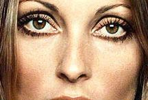 Signature Makeup ⭐️