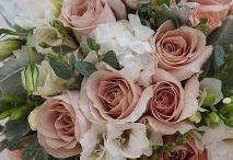Rose   Floral Design Inspiration