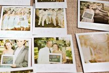Wedding Inspiration & Ideas ^_______^ / by TréCreative Film&Photo