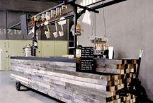 Shopfitting - Ideas / #Shopfitting #Ladenbau #interior #interiordesign #obv #objektbau #bomers #vreden #design #architecture #electronics #innovativ #retail #pos # #store #furniture #ideas