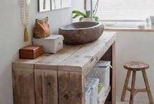 meuble pour maison