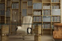 MIndMadeDesigns Office/ Home Office