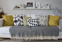 Home Ideas!