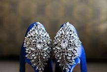 Catholic Weddings / Gloria Mesa Photography