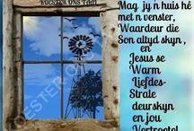 Afrikaans Christelik