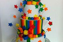 festa aniversário criança