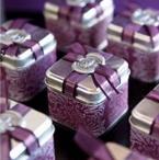 Wedding Ideas / by Paige Kirkman