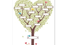 Family tree issie