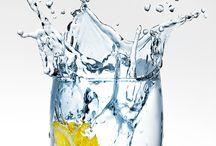 Woda w pracy / Wiesz, że picie wody z kranu nie zawsze jest zdrowe? Zapewnij swoim pracownikom dobre warunki, a będziesz lepiej postrzegany przez otoczenie zewnętrzne.