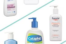 For better skin