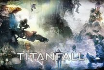 Titanfall - EA - Respawn Enterainment - Xbox One - Funk Gumbo Radio / FUNK GUMBO RADIO is your ticket to great funk/rock music, playing all your favorites of today and yesterday: Funkadelic, Living Colour, The FountNHead, The Jackson 5, Ike & Tina Turner, The Honorable South, American Fangs, The Skins, Trash Talk, Noiseaux, Queens of Sheba BRKN RBTZ, The Moses Gunn, Black Party Politics, Heavy Mojo, The Untouchables, Bloc Party, Lotus Effect, Bastard Seed, Punk Funk Mob, Paper Tongues, Johnnie Heartbreak & the Radical Legs, pILLOW tHEORY, Earl Greyhound and DEATH! / by FUNK GUMBO RADIO