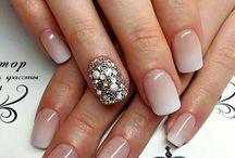 My Nails Ideas