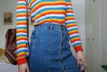 anabelle's wardrobe