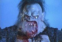 Horror / Rawhead Rex