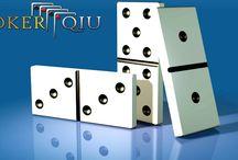 Agen Judi Poker Online Free Chip 1