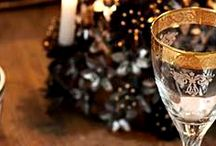 Christmas - Table