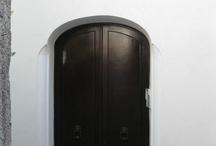 doors /windows/steps/floor/gate.