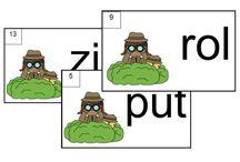 spelling groep 3