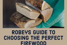Robeys | Tips & Advice