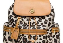 Bags Galore / Lovely bags