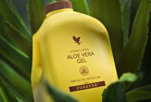 Fabulous Aloe Vera Products - Finland - Suomi - Aloe Vera tuotteet / It's all about the remarkable aloe vera products. Laadukkaat aloe vera tuotteet, Forever.
