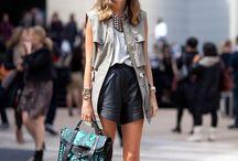 Style :: Streetstyle