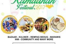 Info Expo Jakarta, Info Bazaar, Job Fair dan Jadwal Event Jakarta / Info Expo, Info bazaar, Job Fair dan Jadwal Event terbaru yang akan di adakan di jakarta