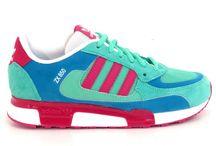 Sneakers / Sneakers multi brand