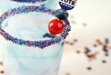 Themes - Election Day Party Ideas