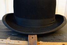 Hats / Head wear