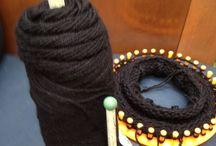 Creative ways to use wool