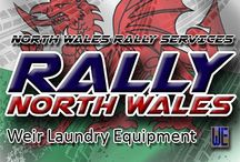 Motorsports  Events in Wales from Eventsnwales.com / All about motorsports events in wales that are advertised or have been advertised on our website