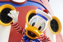 Croaziere Disney