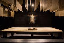 Portfolio: The New Craftsmen- Our House in Selfridges