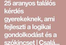 Csalad