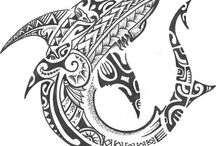 Tattoos and tattoo designs