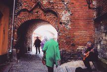 My Riga