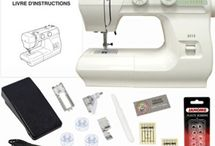10 Best Sewing Machines In 2016 Reviews