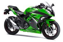 Bikes for Ladies  / Motorcycles