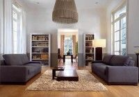 Home Design Furniture / Home Design Furniture