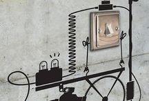 lámpakapcsoló