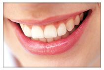 Sweet Smile Dental Clinic / Dr. Sandeep Bhirud is one of the oldest names in Pediatric Dentistry in Pune.