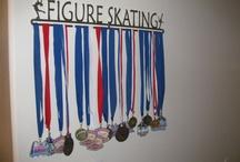 Ice skating things ⛸