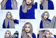 hijab ideas