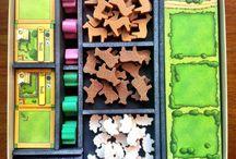 Brætspil