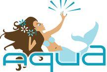 Aqua Services / Aqua Skin and Nail Bar -  Your Specialist for Manicures, Pedicures, Spray Tan, Waxing services - Santa Barbara - California