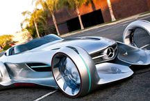 LuxuryCar