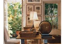 Home - Office & Studio