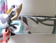 Crafts & Products / by Courtney Martinez DeHart