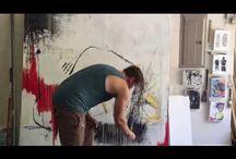 ART-video